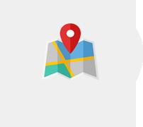 Pronađite najbližu lokaciju